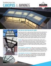 designguide-canopy