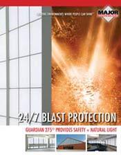 guardian275blast