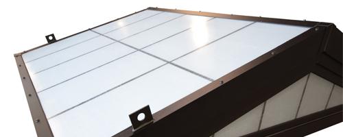 skylight-removable1