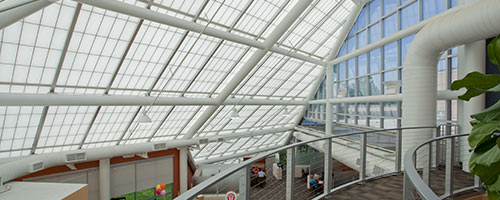 SKYLIGHT SOLUTIONS