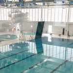 Project Spotlight: Athabasca Pool and Fitness Center – Athabasca, Alberta