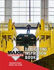 daylightinginspirationbook-cover1
