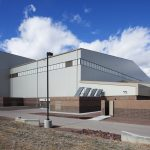 Recent Daylighting Projects in Arizona