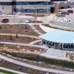 Project Spotlight: Young Living Essential Oils Global Headquarters