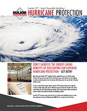 major-hurricaneflyer-0420web-1