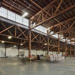 Recent Military Daylighting Projects