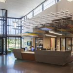 The Daylighting Difference: Energy Efficient Lighting