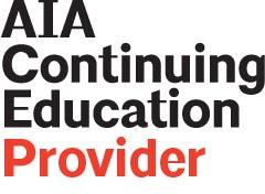 aia-continuing-education-provider-logo_rgb